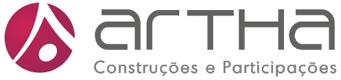 Artha Construtora